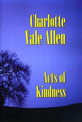 Download Acts of Kindness