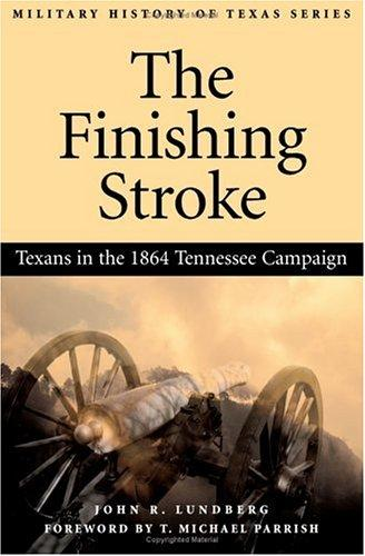 Download The finishing stroke