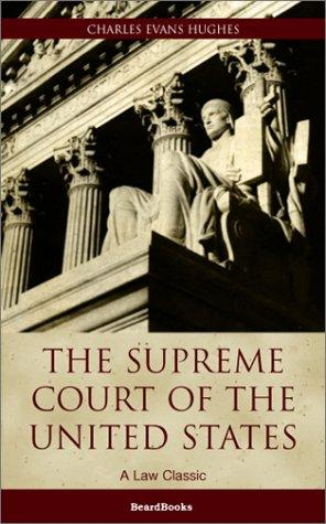 Download The Supreme Court of the United States