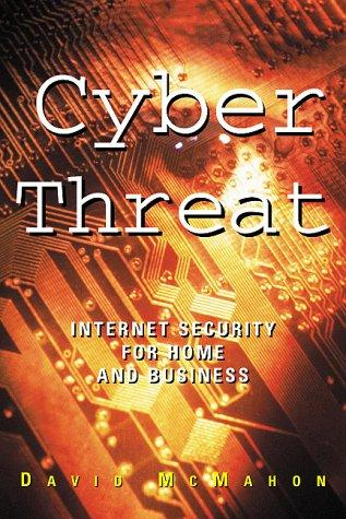 Download Cyber Threat