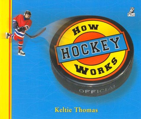Download How Hockey Works
