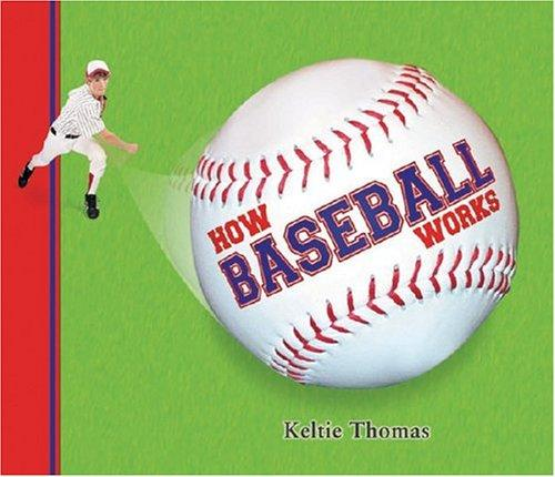 Download How Baseball Works