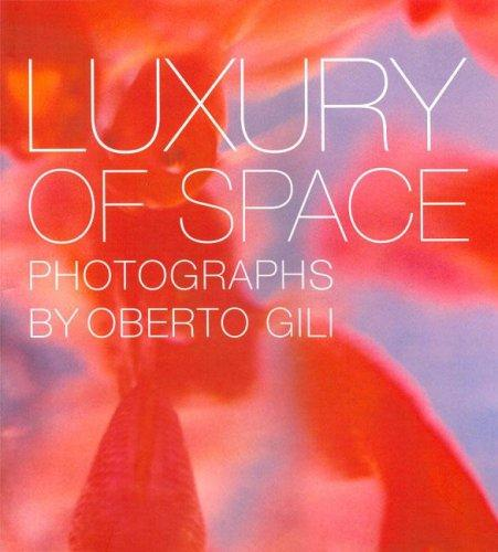 Image for Luxury of Space