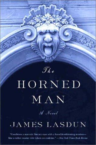 The Horned Man