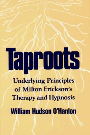 Download Taproots