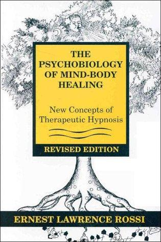 Download The psychobiology of mind-body healing