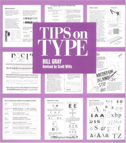 Download Tips on type