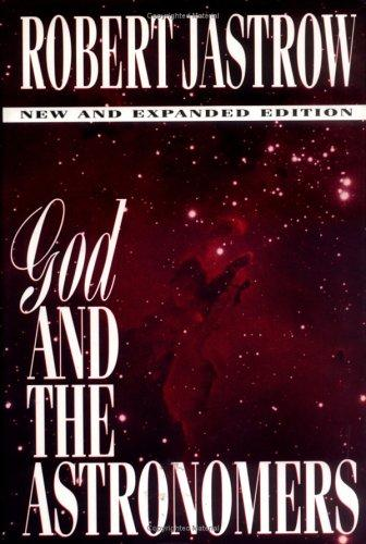 Download God and the astronomers