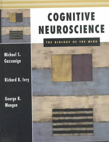 Download Cognitive neuroscience