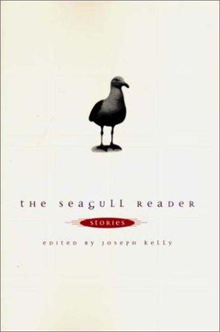 The Seagull Reader