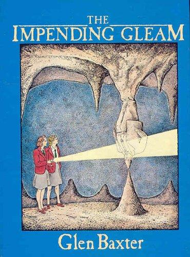 Download The impending gleam