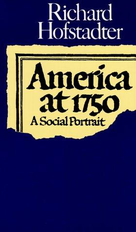 Download America at 1750