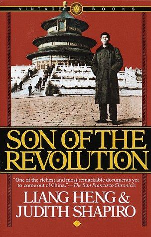Download Son of the revolution