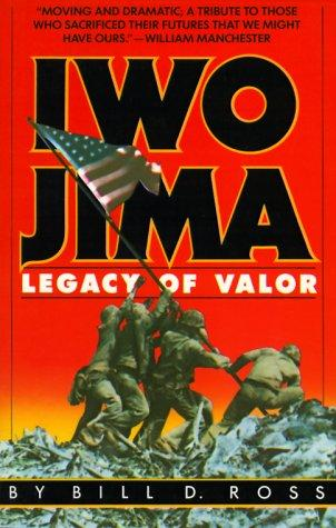 Download Iwo Jima