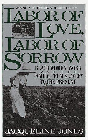Download Labor of love, labor of sorrow