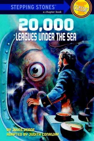 Download 20,000 leagues under the sea