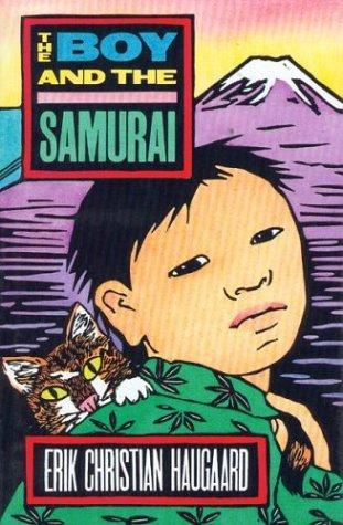 Download The boy and the Samurai