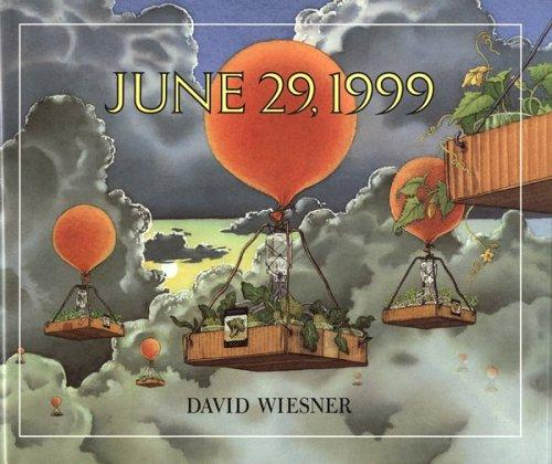 Download June 29, 1999