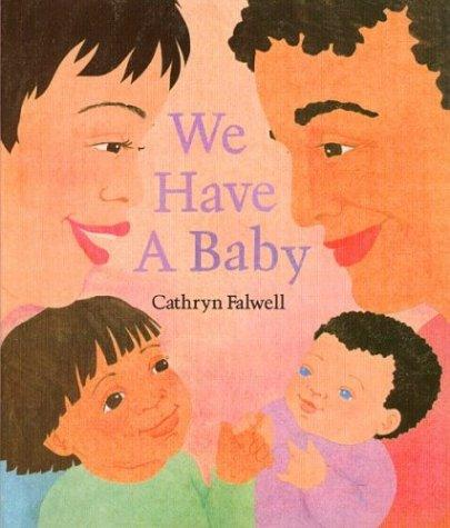 Download We have a baby