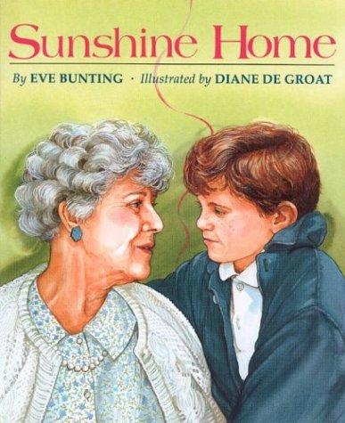 Download Sunshine Home