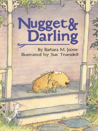 Download Nugget and Darling