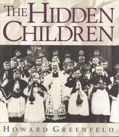 Download The hidden children