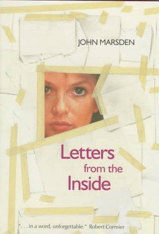 Download Letters from the inside