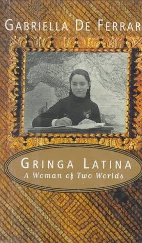 Download Gringa Latina