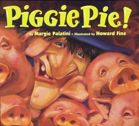 Download Piggie pie