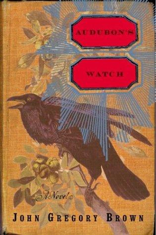 Download Audubon's watch