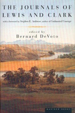 Download The journals of Lewis and Clark