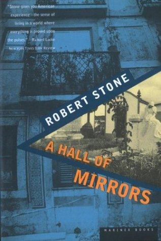 Download A hall of mirrors