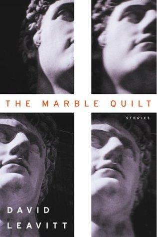 The marble quilt