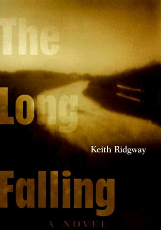 Download The long falling