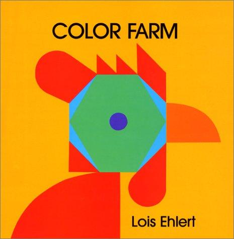 Download Color farm