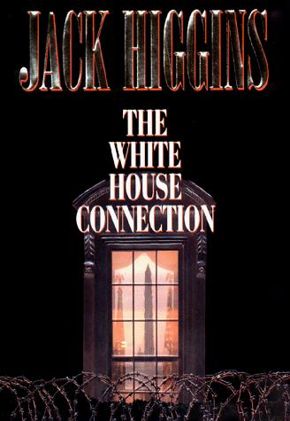 Download The White House connection