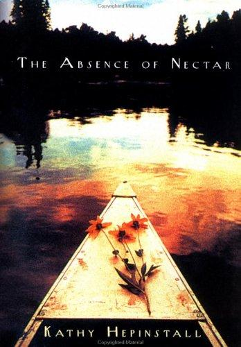 Download The absence of nectar