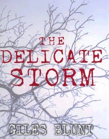 Download The delicate storm