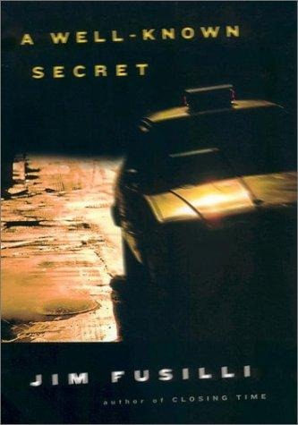 Download A well-known secret