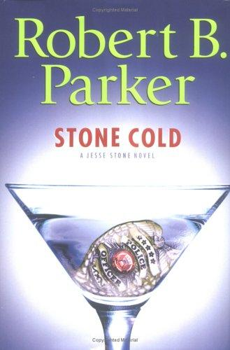 Download Stone cold