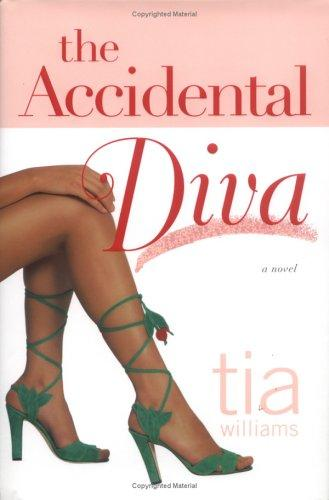 Download The accidental diva