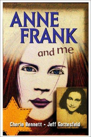 Download Anne Frank and me