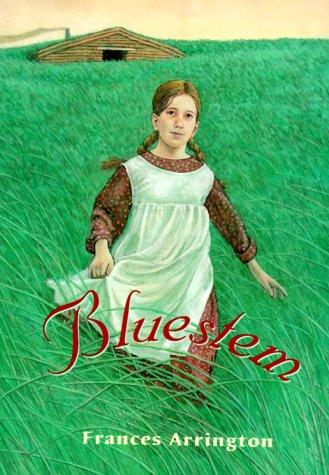 Download Bluestem