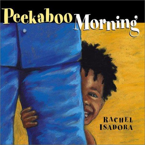 Download Peekaboo morning