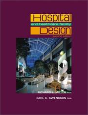 Hospital And Healthcare Facility Design PDF Download