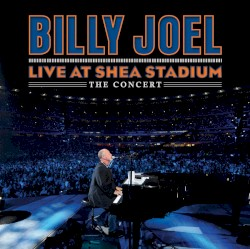 Billy Joel & Paul M - I Saw Her Standing There