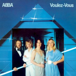 ABBA - Does Your Mother Know