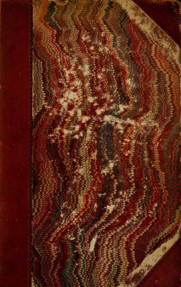 Arcana entomologica, or, Illustrations of new, rare, and interesting insects by John Obadiah Westwood