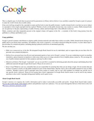 The Two Voices: Poems of the Mountains and the Sea by