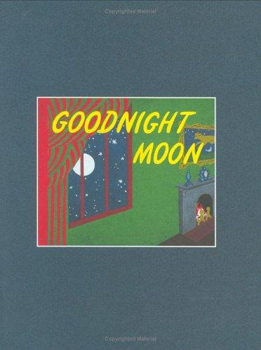 The Picture Book Made New by Margaret Wise Brown